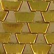 Золотой запас Беларуси за год вырос до 42,2 тонны