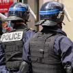 Во Франции полицейские ошиблись квартирой и вторглись к пожилой паре