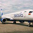 Вспышка коронавируса в Италии: в «Белавиа» рассказали, что будет с рейсами в Рим и Милан