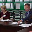 В Беларуси завтра начнется досрочное голосование