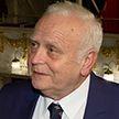 Валентин Елизарьев: Театр для меня – вторая семья