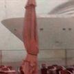 Круизный лайнер едва разминулся с пирсом в Венеции. Очевидцы выложили видео