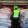 В Колумбии изъяли пять тонн кокаина: их планировали отправить в Европу