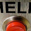 Тревожные кнопки установят в детсадах и школах Беларуси в целях безопасности