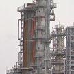Беларусь настаивает на полной компенсации потерь от поставки некачественной нефти