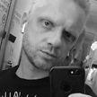 Стендап-комика Александра Шаляпина нашли мертвым в Москве