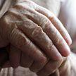 Пенсионерка обокрала 80-летнюю соседку по больничной палате в Гродно