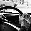Пожилая полячка насмерть сбила инструктора во время экзамена по вождению