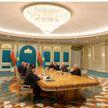 О чём шли переговоры в столице Казахстана Александра Лукашенко с руководством страны накануне саммита ЕАЭС