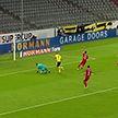 «Бавария» победила в Суперкубке Германии по футболу