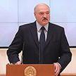 Александр Лукашенко поставил задачу  увеличить объём строительства арендного жилья с привлечением финансов предприятий и организаций
