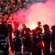 Миграционный скандал в Германии: Ангела Меркель осудила действия ультраправых на демонстрациях в Хемнице