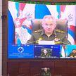 Терроризм, пандемия и вмешательство во внутренние дела стран: что еще обсуждали на заседании Совета министров ОДКБ