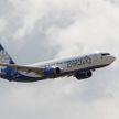 «Белавиа» приостанавливает авиарейсы в Рим