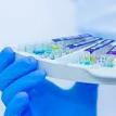 Сингапур начал клинические испытания препарата для лечения пациентов с коронавирусом