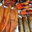 Как выбрать рыбу горячего копчения? Названо основное правило