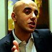 Самый известный преступник-беглец задержан во Франции