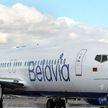 «Белавиа» отменила полеты в Швецию