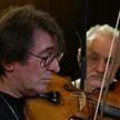 На фестивале Юрия Башмета – мировая премьера для альта и фортепиано с оркестром