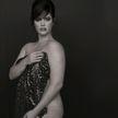 Ангелом Victoria's Secret впервые стала девушка с размером XL