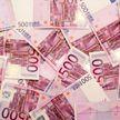 Житель Румынии купил подержанный шкаф и нашёл в нём почти 100 тысяч евро