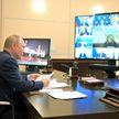 Нерабочие дни с 30 октября по 7 ноября в России объявил Путин