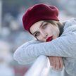 Секреты красоты француженок: 5 хитростей по уходу за собой
