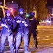 Стрельба в Вене: есть убитые и раненые, полиция ищет нападавших