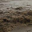 Двух мальчиков в Сочи унесло в море во время шторма