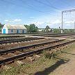 11-летний ребёнок попал под поезд под Молодечно