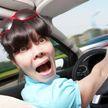 Что делать, если в автомобиле отказали тормоза