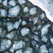 На севере Камчатки двое детей провалились под лед и утонули