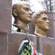 «Наши Герои». Ян Фогель. Латыш, который сражался за освобождение Беларуси | Документальный репортаж