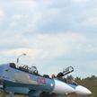 Годом боевой готовности объявлен 2021-й в Вооруженных Силах Беларуси