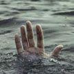 Пьяный мужчина умер после попытки переплыть Свислочь