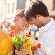 Что подарить  любимой девушке на 8 марта: идеи оригинальных подарков