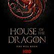 В HBO началась работа над приквелом «Игры престолов»