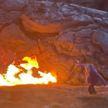 Вулканическая активность в мире набирает обороты