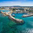 Кипр откроет для белорусов границу 1 марта
