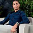 У Роналду насчитали более 50 млн  фейковых подписчиков в Instagram