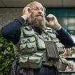 Анатолий Вассерман предложил учить школьников пользоваться оружием