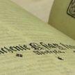 К 1000-летию Бреста в Беларуси презентовали копии уникальной Брестской Библии
