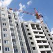 Лукашенко: мы перенаселили Минск, поэтому пошли по пути создания городов-спутников