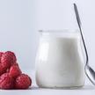 5 вредных продуктов, которые считаются полезными. Вы удивитесь!