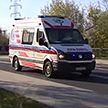 COVID-19: в Польше нехватка врачей, страна в шаге от полного карантина
