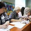 «Белорусы беззащитны перед нахалами». Лидия Ермошина о провокациях в отношении членов избирательных комиссий