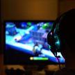 Подросток зарезал отца за просьбу прервать онлайн-игру