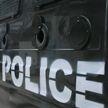 Семь человек погибли при столкновении двух автобусов в Египте