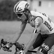 22-летний велогонщик умер во время соревнований в Польше