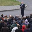 Лукашенко призвал руководство Польши и Литвы вернуться к диалогу
